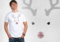 Vīriešu krekls  Premium Briedis