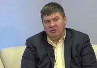 """Kalvītis par hokeju un Hārtliju, """"Dinamo"""" algotņiem un jauno LHF valdi"""