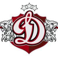Jevgis2005