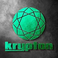 Kriptonits