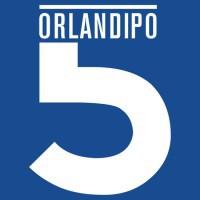 Orlandipo5