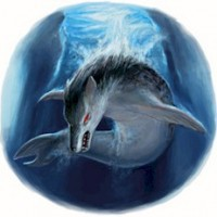 Seawolf007