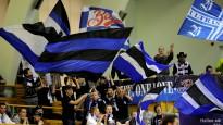 Sportacentrs.com iknedēļas TOPs: fanu saukļi