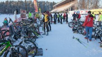 SPORT2000 LČ Ziemas triatlons