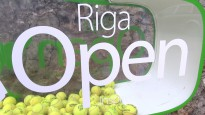 Iepazīsti vērienīgāko jauniešu tenisa turnīru Latvijā - Rīga Open