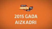 Sportacentrs.com 2015. gada aizkadri