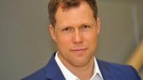 Helmuts Rodke: Rio evolūcijas faktors