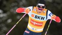 Norvēģijas jaunais brīnumbērns distanču slēpošanā