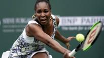 """Venusa Viljamsa: """"Spēlējot pret Sevastovu, šķita, ka esmu turnīra finālā"""""""