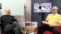 Ģenerālis pret Bukmeikeru: sākas MLB sezona, milzīgie līgumi, favorīti