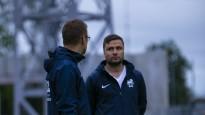 """Futbolbumbas: Verpakovskis kronē """"Riga"""" par Virslīgas čempioni"""