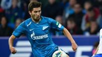 """Unikāls transfērs Krievijā: """"Zenit"""" par miljonu vērtu spēlētāju samaksā 677 eiro"""