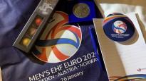 Blogs: no eSports.lv handbola apskatnieka līdz izlasei un EČ finālturnīram
