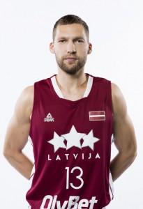Jānis STRĒLNIEKS