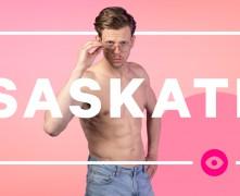 Video: Atraktīva kampaņa aicina sievietes pārBAUDĪT krūtis