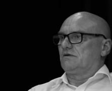 Video: #2. No Bullshit Experience ar Andri Kiviču. Viesturs Rudzītis