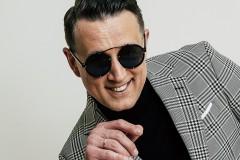 """Video: Paula, Rača un Rutuļa jaunais hits: """"Man nav žēl"""" vai dziesma par Ērikonkuli"""