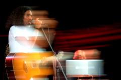 Video: Grupas ATOM koncerts festivālā Saulkrasti JAZZ 2018