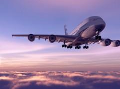 8 lietas, kas visvairāk traucē lidojuma laikā