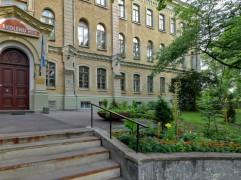 Rīgas bērni un jaunieši var pieteikties Skolēnu pilī uz vairāk nekā 60 dažādiem pulciņiem