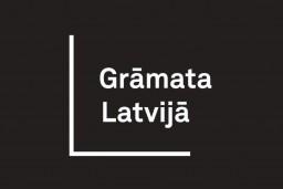 """""""Grāmata Latvijā"""" – jauna pastāvīgā ekspozīcija  Latvijas Nacionālajā bibliotēkā"""