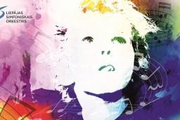 Oktobrī LSO aicina bērnus un jauniešus uz koncertiem Liepājā un Rundālē