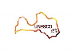 Baltijas valstu kultūras mantojuma cildināšana  UNESCO nedēļas ietvaros