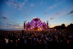 Visas 15 000 iepriekšpārdošanas biļetes uz Weekend Baltic festivālu ir izpārdotas, sākas publiskā biļešu pārdošana