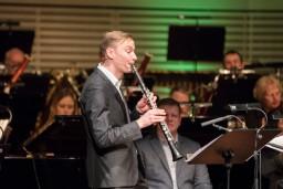 Liepājas Simfoniskais orķestris aicina uz koncertiem skolu jaunatnei