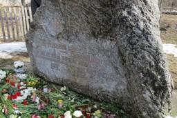 Liepājā pieminēs 1949. gada 25. marta skaudros vēstures notikumus