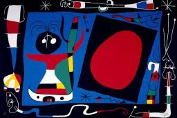 """Gobelēnu krāsas. Mūsdienu gobelēni no """"Mobilier national"""" kolekcijas Francijā"""