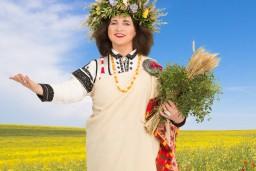 TV3 un Baiba Sipeniece-Gavare aicina piedzīvot īstos Jāņus Jelgavā