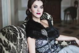 Senās mūzikas festivālu atklās Elīna Šimkus un anasamblis Fantasia Ficta no Šveices