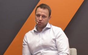 Zirnis par U-20 izlasi un latviešu kautrību, Kirovu un NAHL