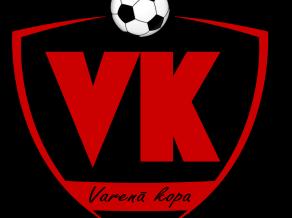Varenās Kopas ''Futbola Apskata'' (28.05.2012.) saruna ar Agri Suveizdu