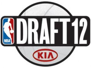 NBA drafts jau šonakt – kam pievērst uzmanību?
