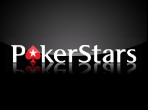 Jau šo svētdien notiek Red Spade $1 miljona turnīrs