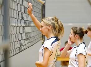 Svētdien čempionāta 2.kārta, startēs arī sieviešu komandas