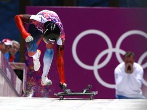 Arbitrāžas tiesa noraida IBSF prasību pret Krievijas sportistiem