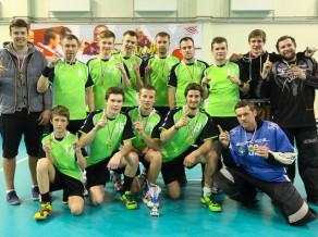 Komandas aicinātas pieteikties Vidzemes čempionātam florbolā