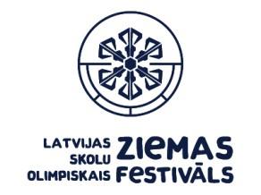 LSFP aicina piedalīties Latvijas Skolu ziemas olimpiskajā festivālā