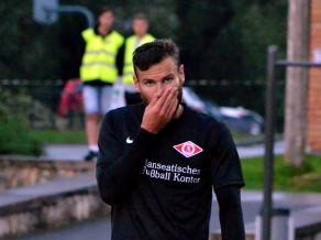 """""""Spartaks"""" Čempionu līgā debitēs pret """"Astana"""""""