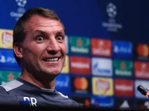 """Ar sagrāvi pārtrūkst Glāzgovas """"Celtic"""" izcilā 69 spēļu sērija bez zaudējumiem"""