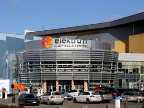 """""""Elektrum"""" Olimpiskajā centrā izveidos plašu Peldēšanas attīstības centru"""