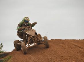 L.A.M.A. motokrosā šogad būs īpaša klase Ķīnas kvadricikliem
