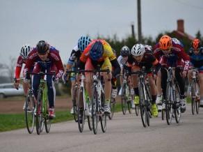 Aprīlī startēs jauns sacensību seriāls amatieru un meistaru grupas riteņbraucējiem