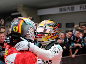 """Kanālā """"Viasat Sport Baltic"""" F1 septītais posms no Kanādas"""