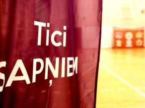Prezentēs Latvijas sieviešu futbola jauno identitāti un gaidāmo sezonu
