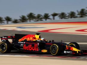 """Barselonā """"Red Bull"""" startēs ar jaunu mašīnu, Monreālā saņems arī jauno motoru"""