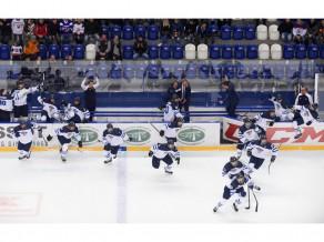 Somijas U-18 izlase izlaiž pārsvaru, taču uzveic čehus, pusfinālā arī Zviedrija
